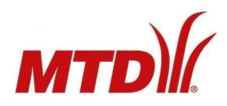 Садовые воздуходувки и пылесосы MTD