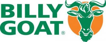 садовые воздуходувки и пылесосы Billy Goat